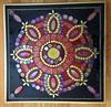Matilda's mandala by ree-creation-mosaics