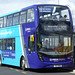 Arriva North East 7549 (YX17 NNZ)