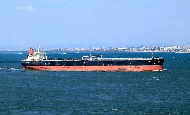 Atlantic Ruby-1