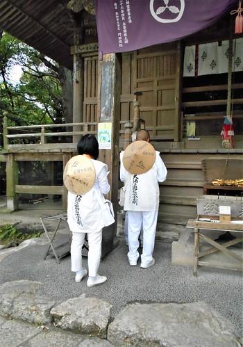 jp-kochi-chikurin-ji (7)