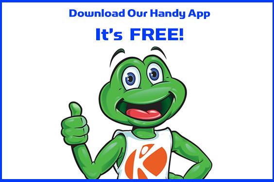 tkg-app3