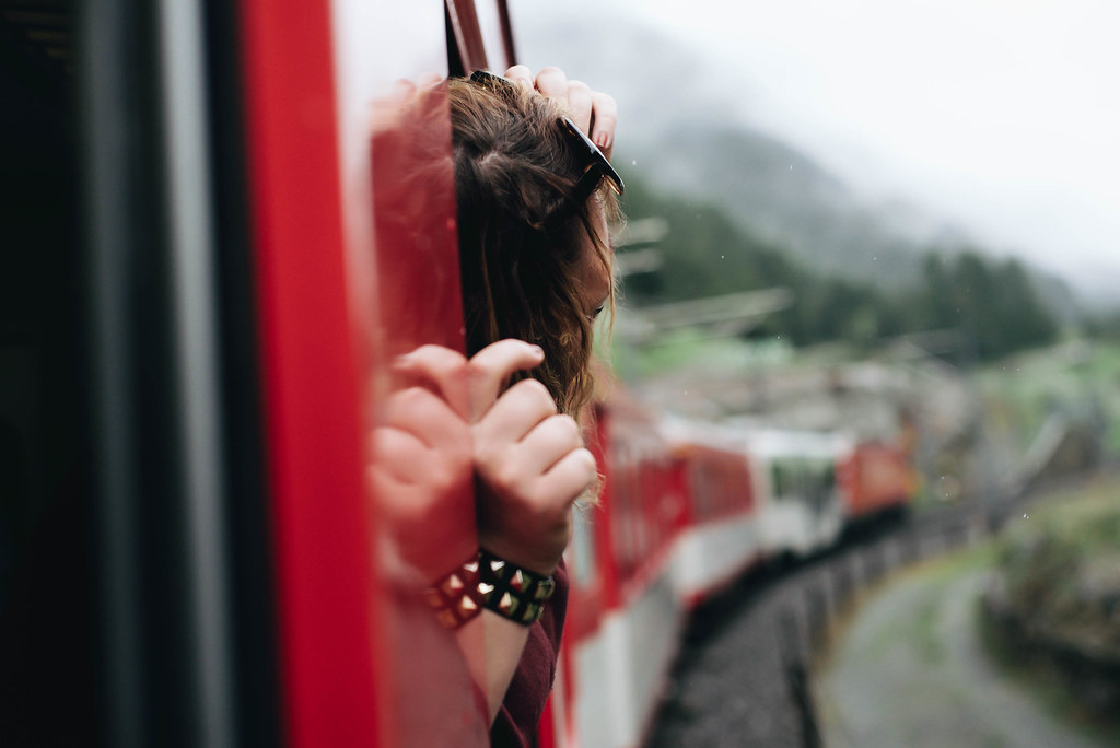 zermatt train 2