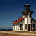Small photo of Point Cabrillo