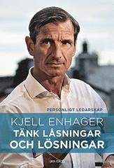 9789187769184_200x_tank-lasningar-och-losningar
