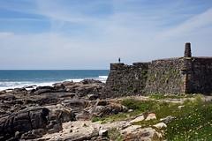 [2015-05-09] Portugal 1