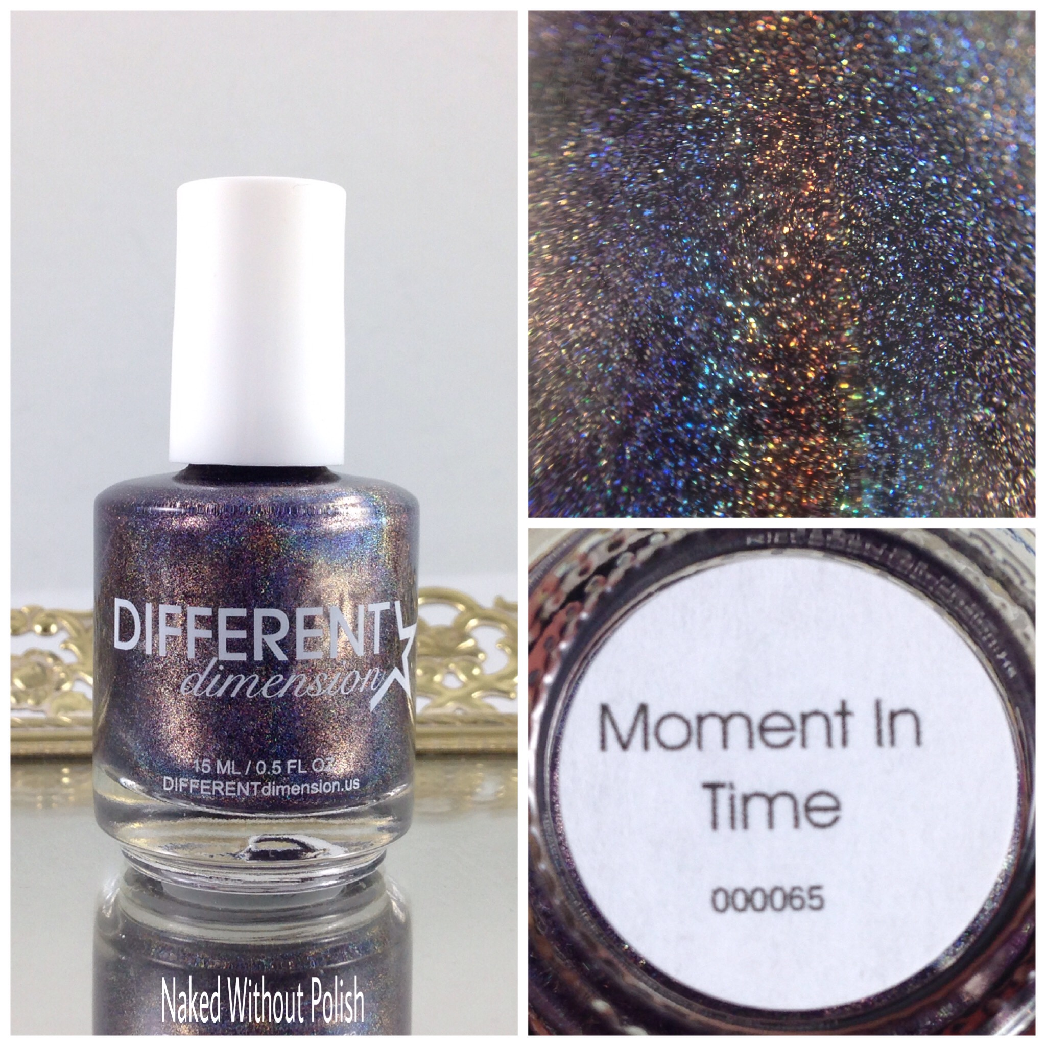 Different-Dimension-Moment-in-Time-1