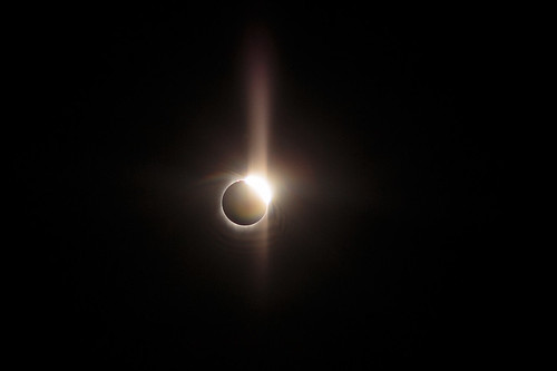 Total Eclipse 2017-9788