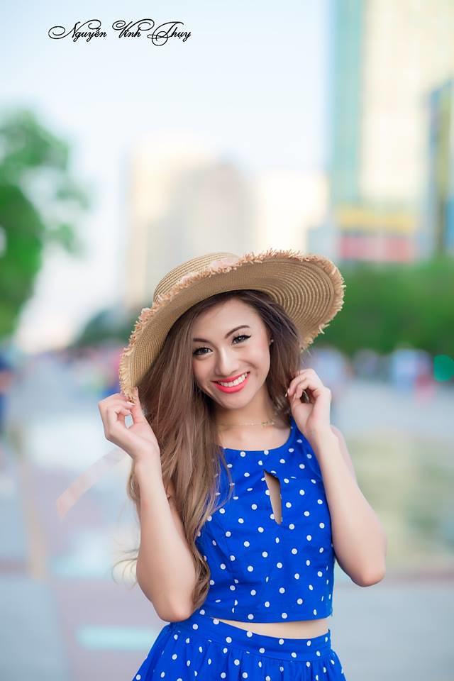 hoa hau xuong pho - Nguyen Vinh Thuy (6)