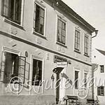 1950 GH Stiermayr1