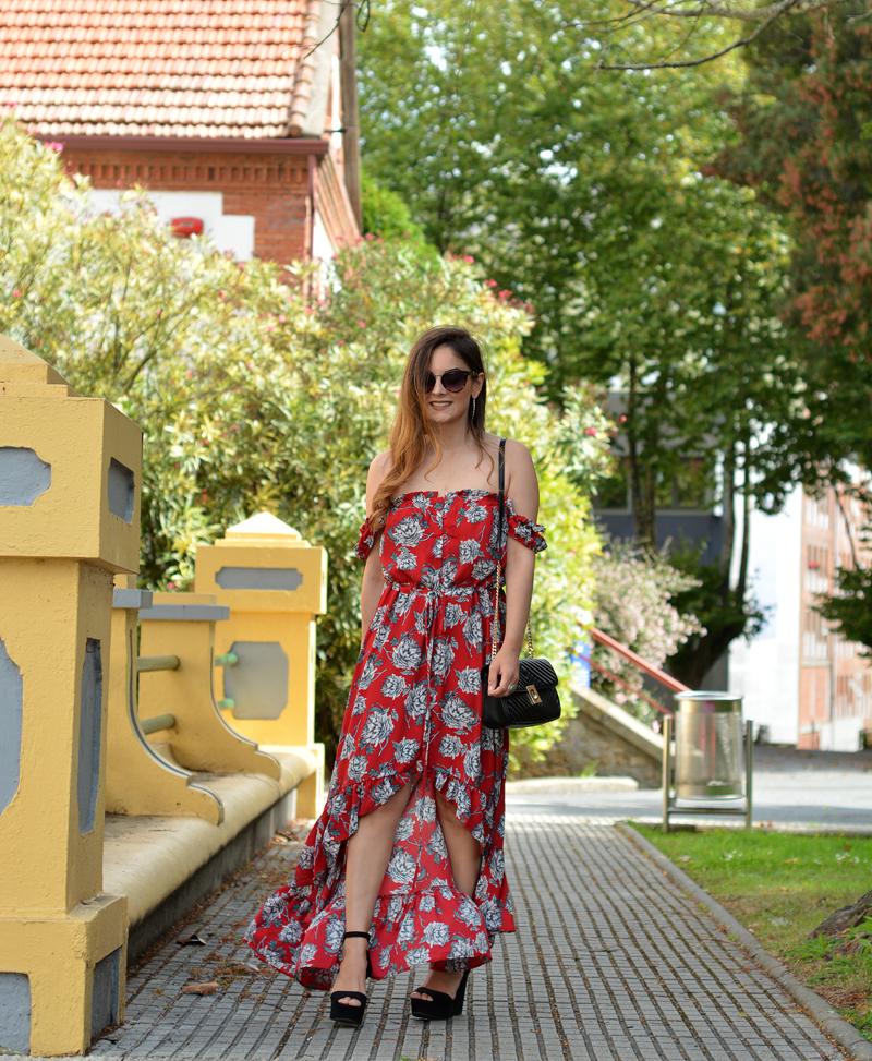 zara_shein_lookbook_streetstyle_outfit_07
