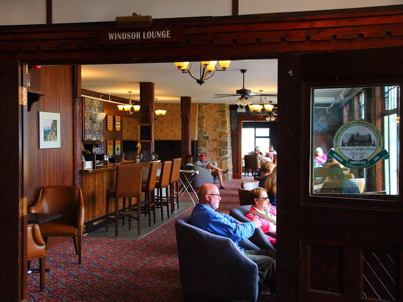 IMG_7017 Windsor Lounge