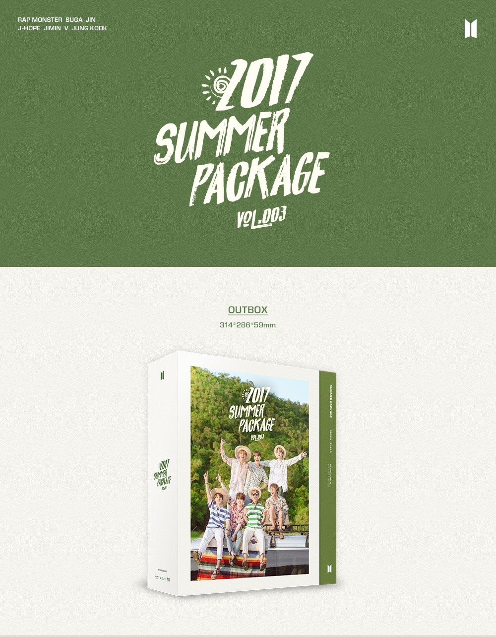 Awesome Bts Summer Package 2014 Eng Sub Dramacool wallpapers to download for free greenvirals