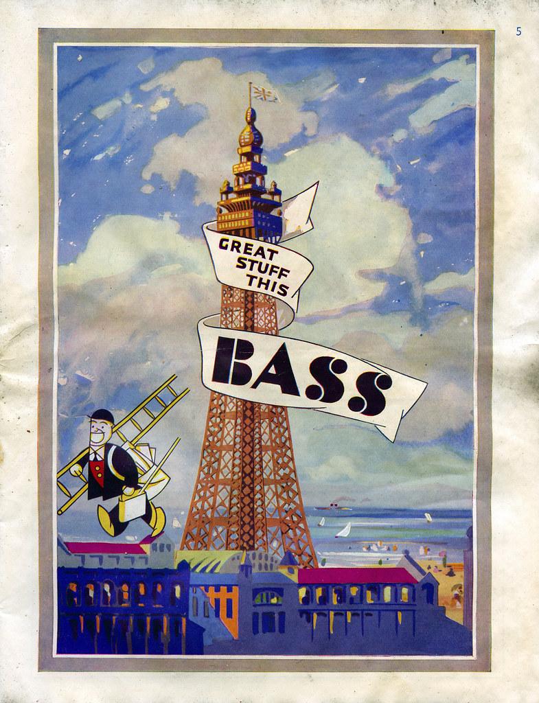 Bass-1940-blackpool