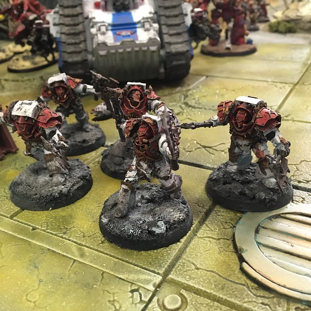 Medal of Colors Horus Heresy 2017-08-05 11.03.23