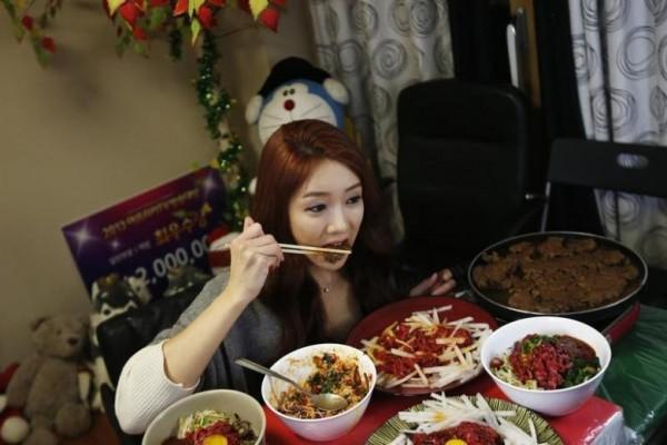 14 Jenis makanan penyebab naiknya asam lambung, Wajib dihindari