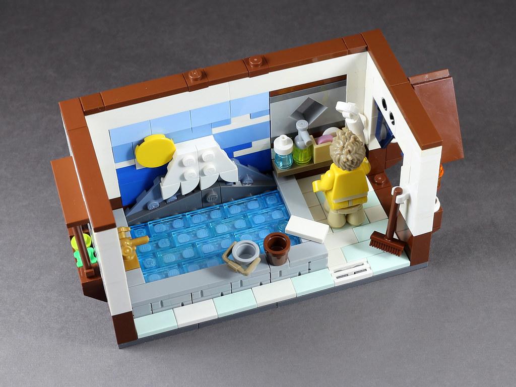 LEGO 7\'s most recent Flickr photos | Picssr