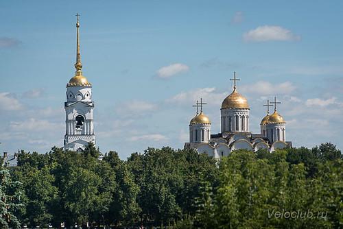 Dunilovo_17-6.jpg