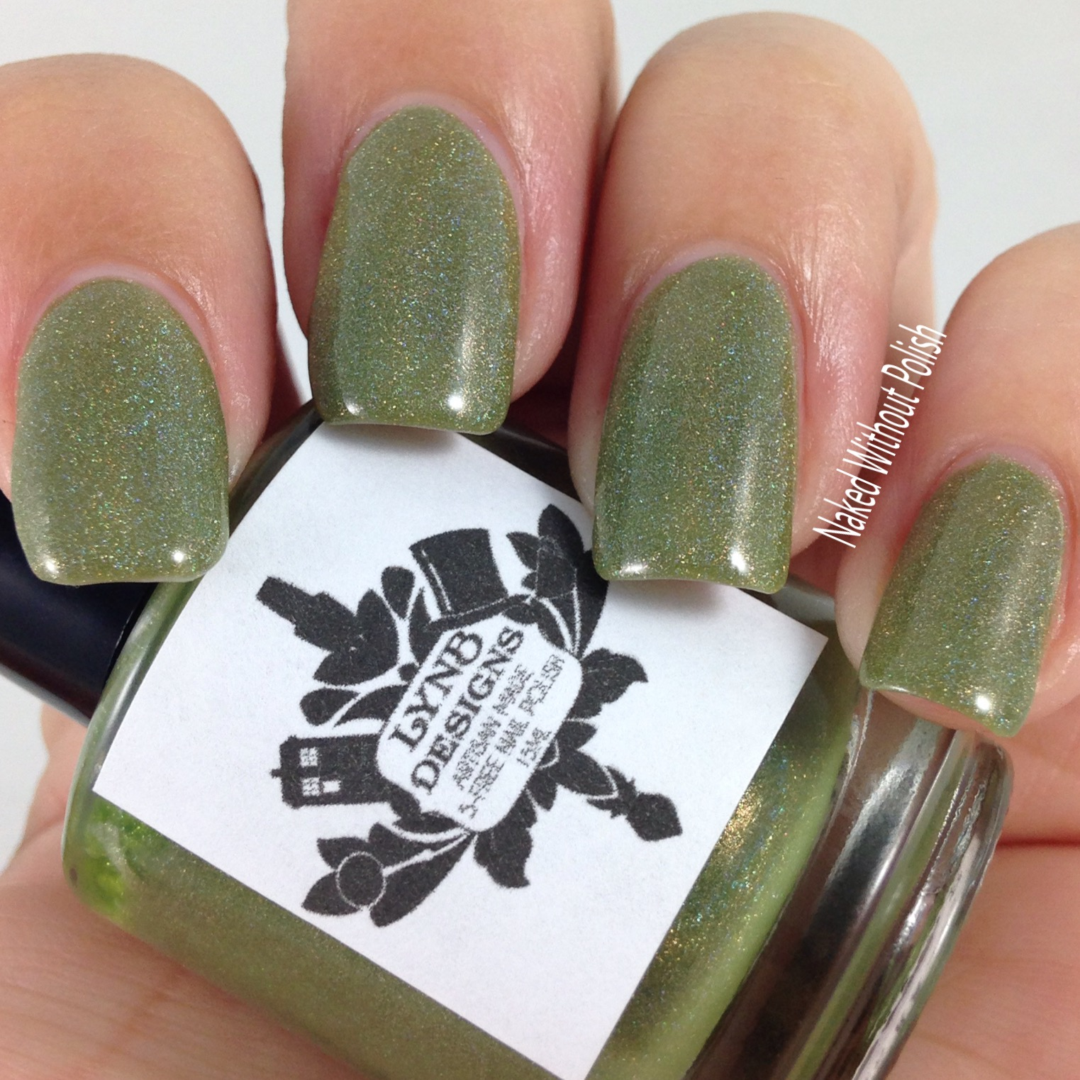 LynBDesigns-Why-Not-Take-Olive-Me-6