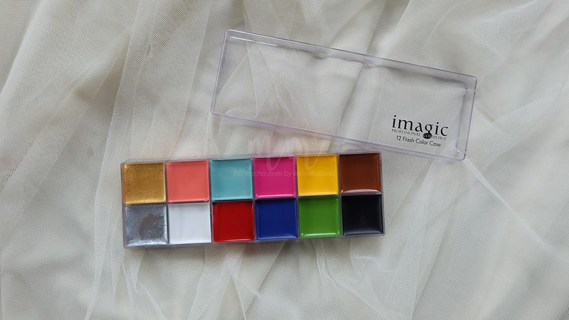 color-correcting-imagic-flash-palette-1