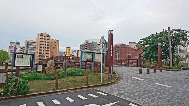 北九州散策(5)