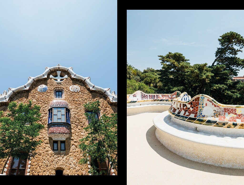 barcelona-parkGuell-weareloveaddicts-D