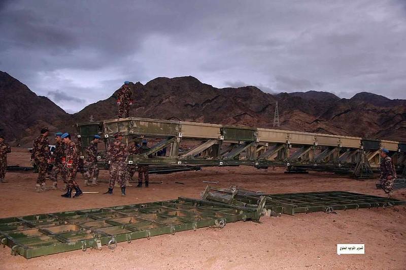 Assault-bridge-jordan-fff-1