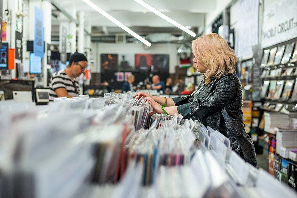 Mary-Epworth-Record-Shopping-2