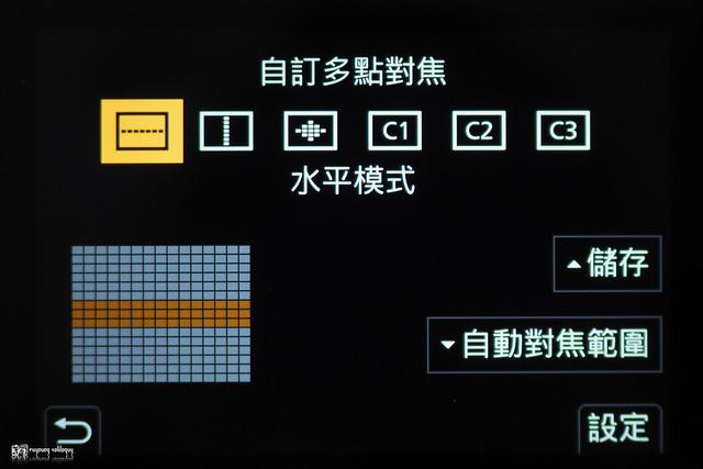 Panasonic GH5 | 38