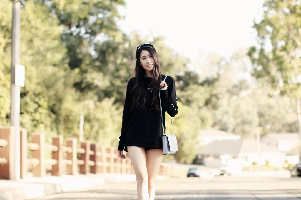 3229-ootd-fashion-style-outfitoftheday-wiwt-streetstyle-athleisure-menswear-urbanoutfitters-cottonon-adidas-elizabeeetht-clothestoyouuu
