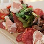 Meat-Platter-2-1024x683