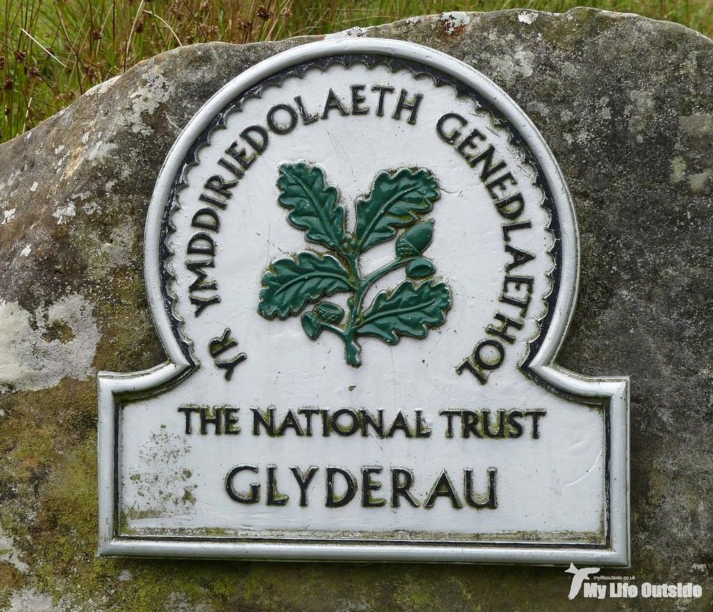 P1110574 - Glyder Fach and Glyder Fawr Walk
