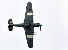 Battle of Britain Day 15th September