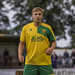 Hitchin Town 2-2 St Albans City