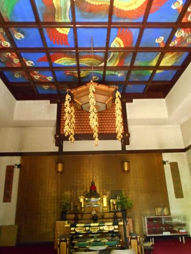 jp-matsuyama-Ishite-temple (20)