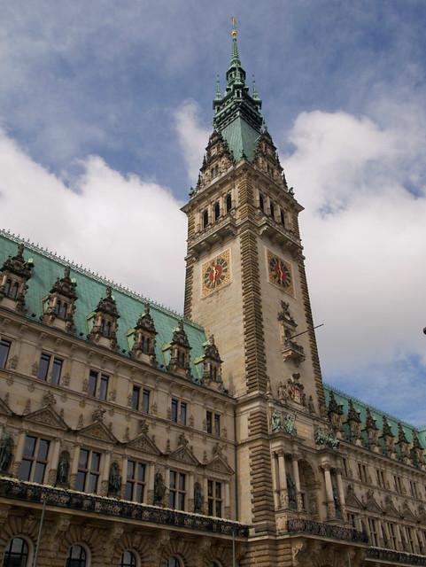 Hamburg022