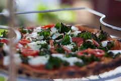 PizzaNightWeek6-005