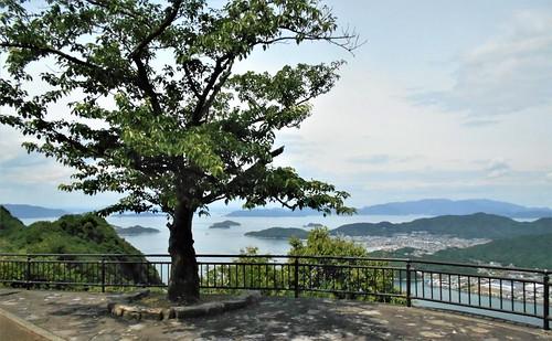 jp-takamatsu-Yashima2-plateau (5)