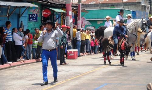 233 Feria San Pedro Carcha (4)