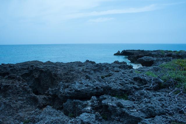 久高島 Kudaka Island, Okinawa, 10 Aug 2017 -00211