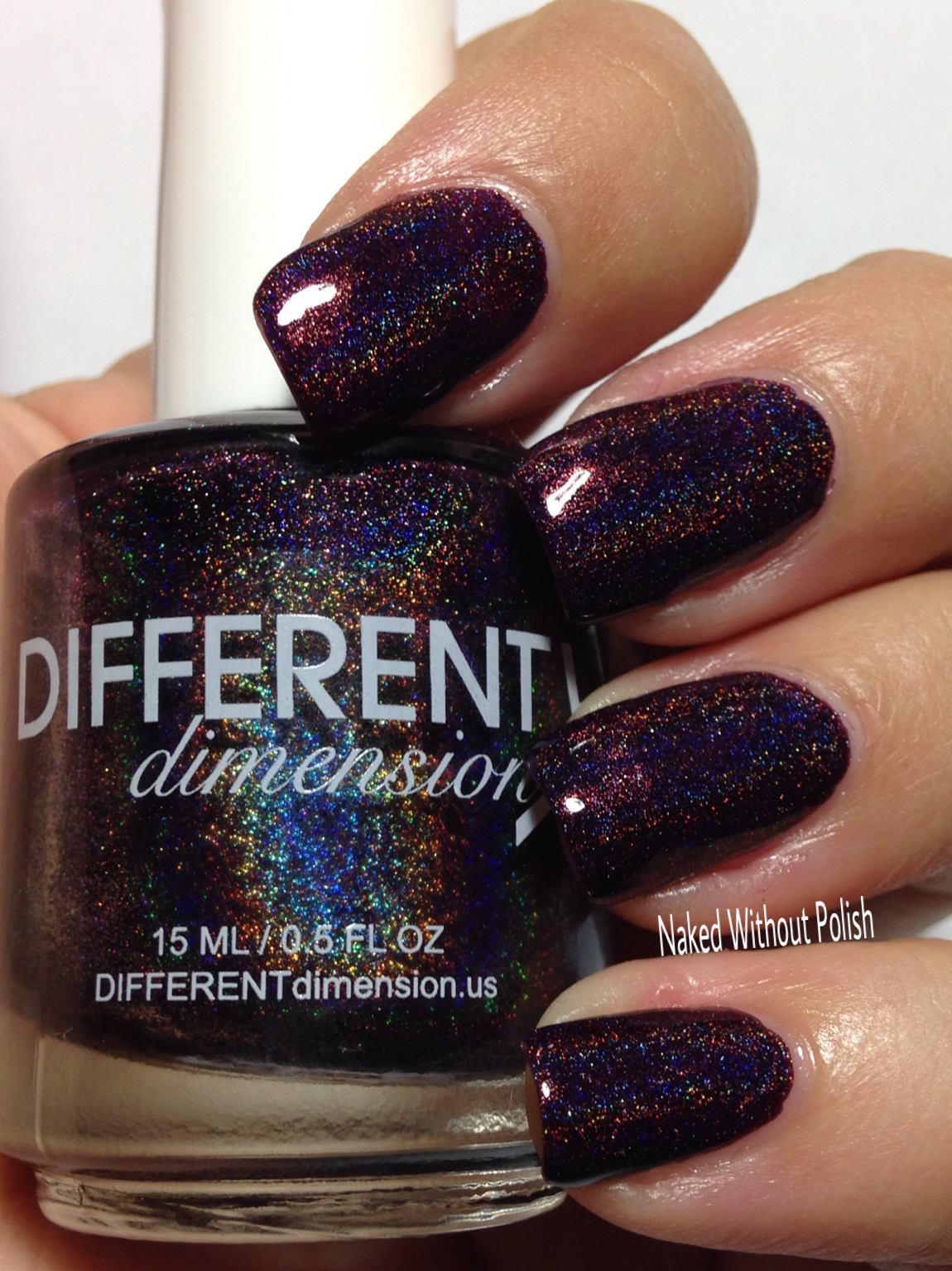 Different-Dimension-Forever-is-Composed-of-Nows-11