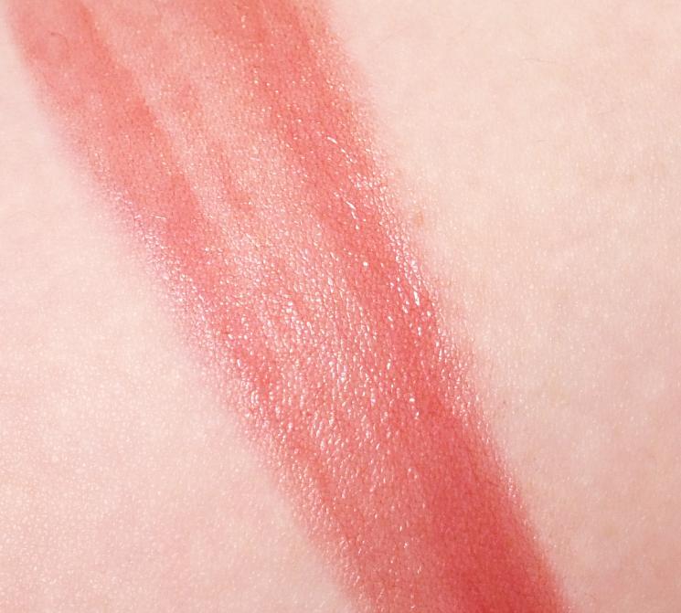 elizabeth arden gelato crush collection col glow cheek tint berry rush (1)