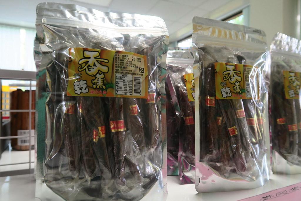 台灣香蕉科技園區 (16)