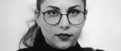 Laura Pedrini