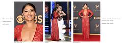 Gina Rodriguez Emmys styling 4Chion LIfestyle