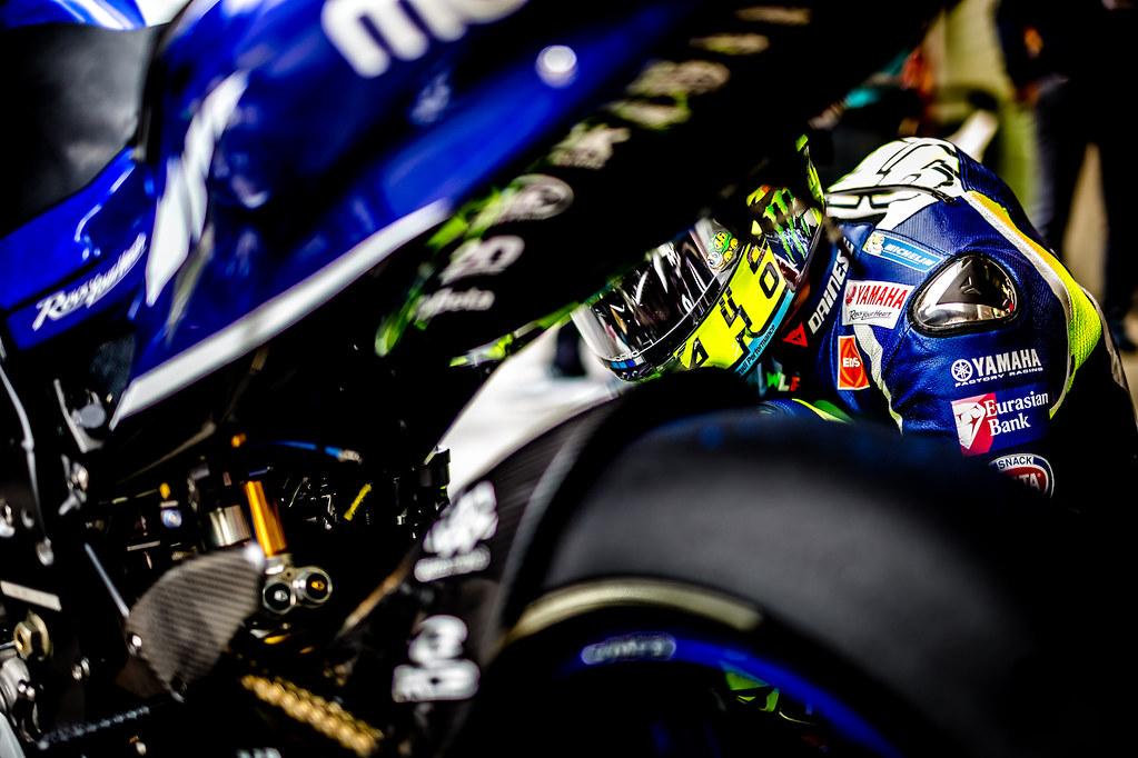 Rossi_motogp_2016_Brno_(MCH)_0026