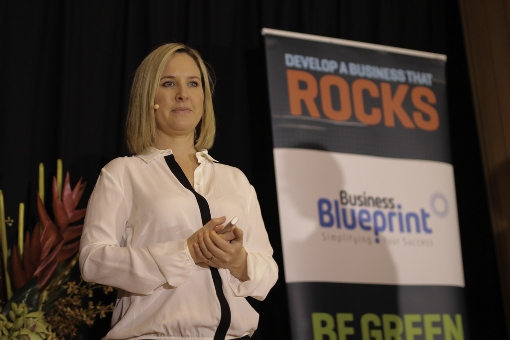 Businessblueprints most interesting flickr photos picssr business blueprint elite conference july 2017 malvernweather Gallery