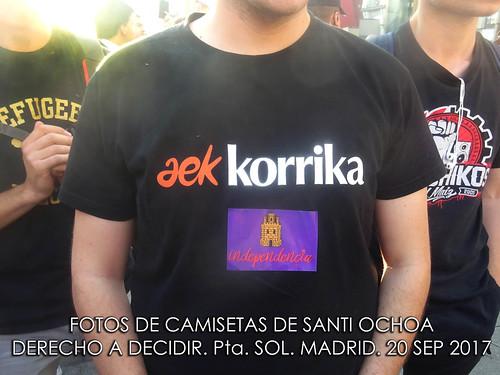 DERECHO A DECIDIR. Sol
