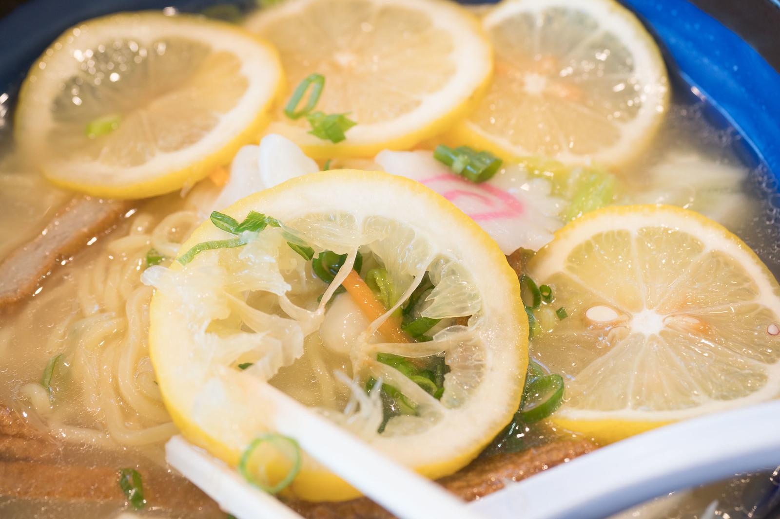 SETODA_Lemon_noodle-16