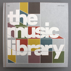 MusicLibrary_cover