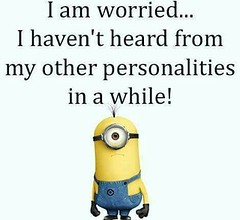 Best Funny Quotes :Top 40 Minion Jokes...